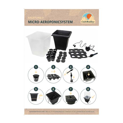 CV-Micro-Aeroponicsystem_Anleitung