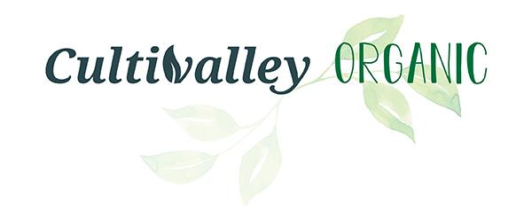 CV_Organic_Logo