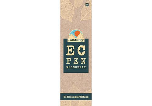EC_Bedienungsanleitung