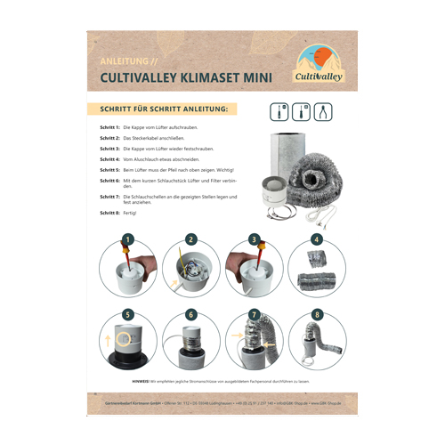 CV-Mini_Klimaset_Anleitung