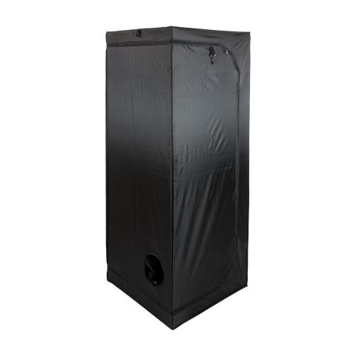 60x60x160_litebox_closed