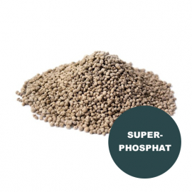 Superphosphat