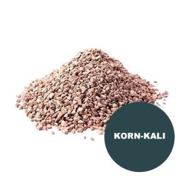 Korn-Kali
