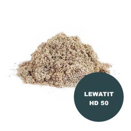 Lewatit