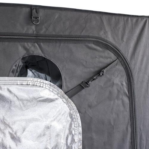 240x120x200_growbox_detail_zipper
