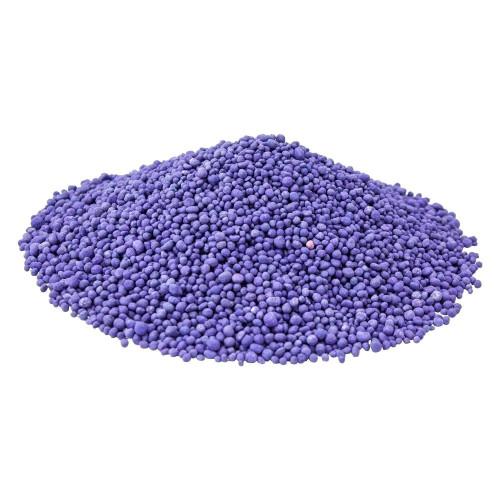 cultivalley-blaukorn-premium-5kg